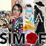 SIMOF 2019: Así se anuncian los diseñadores