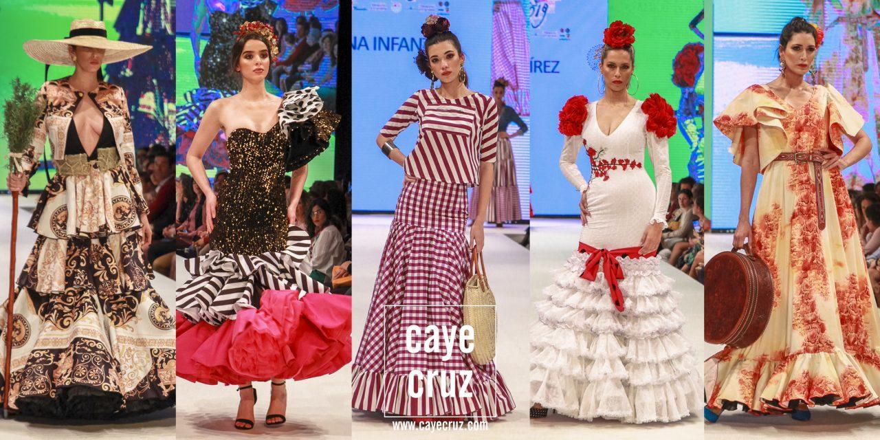 D'Flamenca Doñana 2019: Domingo