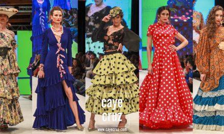 D'Flamenca Doñana 2019: Sábado