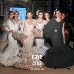 We Love Flamenco 2019. Daniel Robles: En tu Cielo