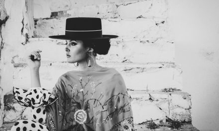 Herencia: flamencas de ayer y hoy con Manuela Macías