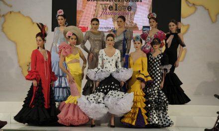 We Love Flamenco 2020 ya tiene a los finalistas de su concurso de nóveles