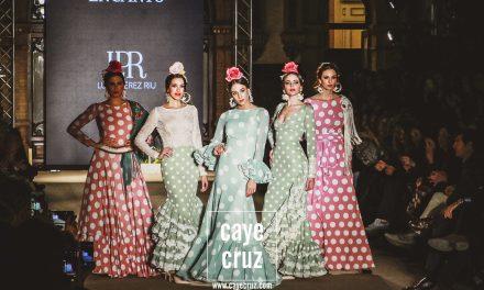 We Love Flamenco 2020: Horarios y venta de entradas