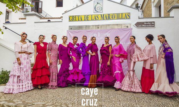 We Love Flamenco presentó su edición 2020