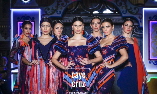 We Love Flamenco 2020. José Hidalgo: Feriante