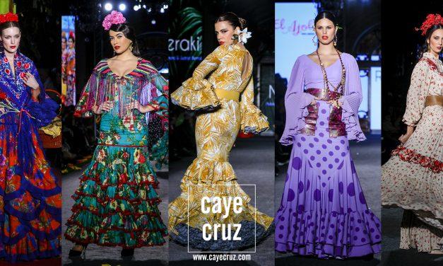 We Love Flamenco 20+1: La Flamenca DEBE continuar