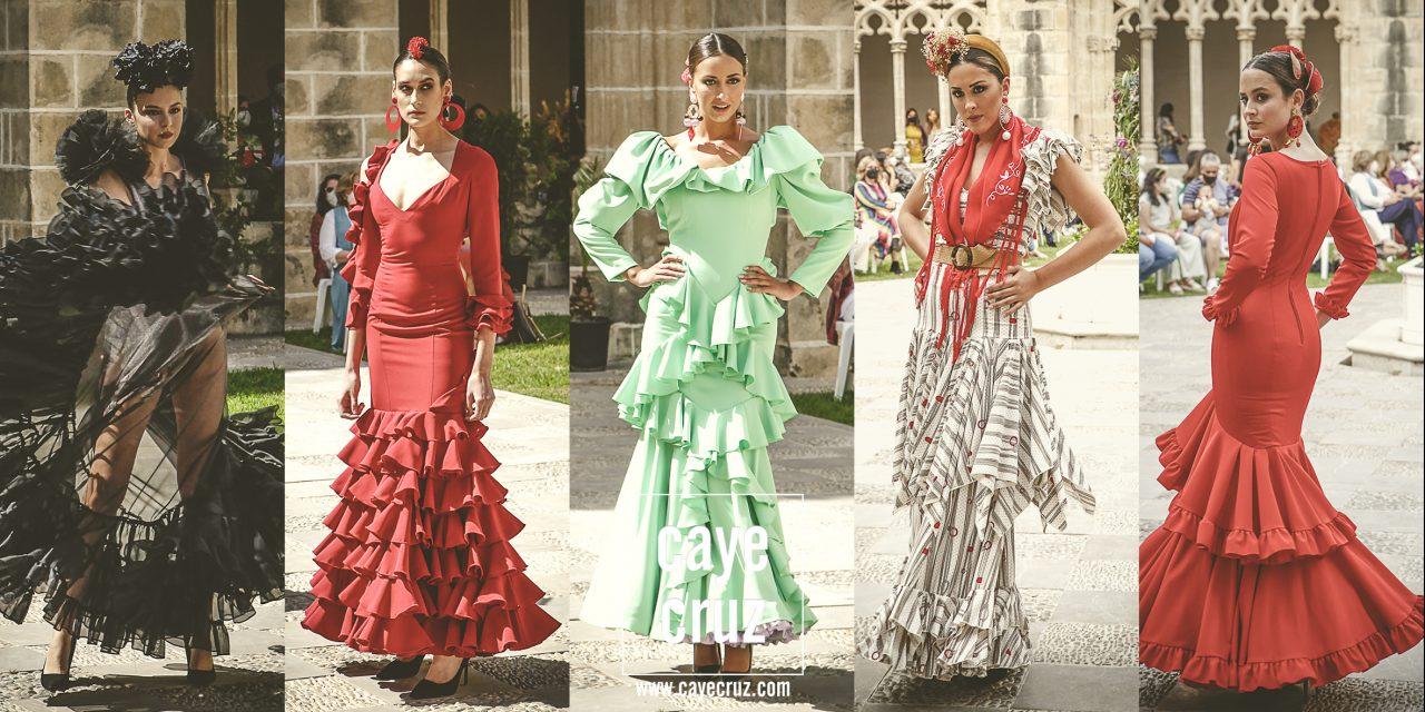 Pasarela Flamenca de Jerez 2021: lo que dejamos, lo que hay y lo que viene