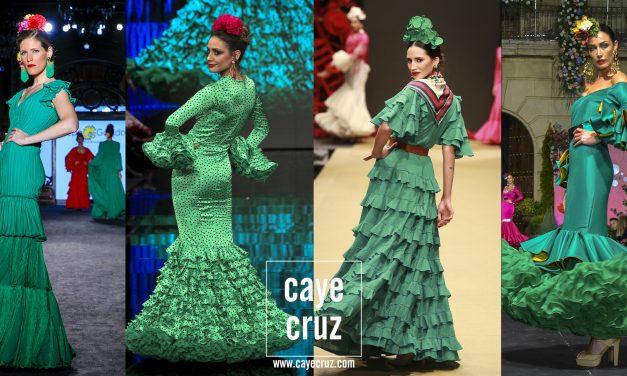 Moda Flamenca 2022: Pasarelas, fechas y noticias
