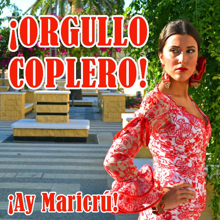 Manifiesto Por El Orgullo Coplero.
