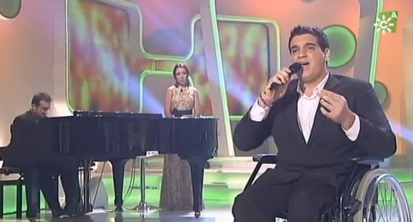 Galas de Se Llama Copla con Destino Final: La Gala 4.
