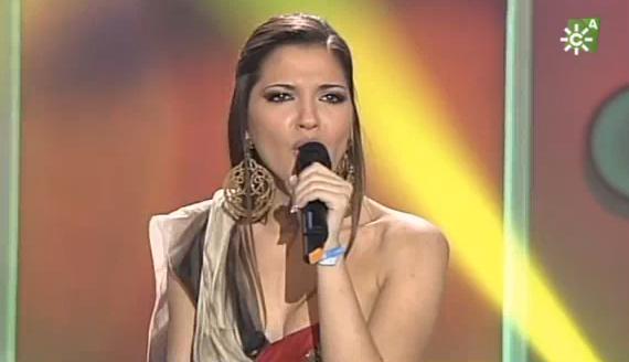 El Saber Estar de Ana Pilar Corral.