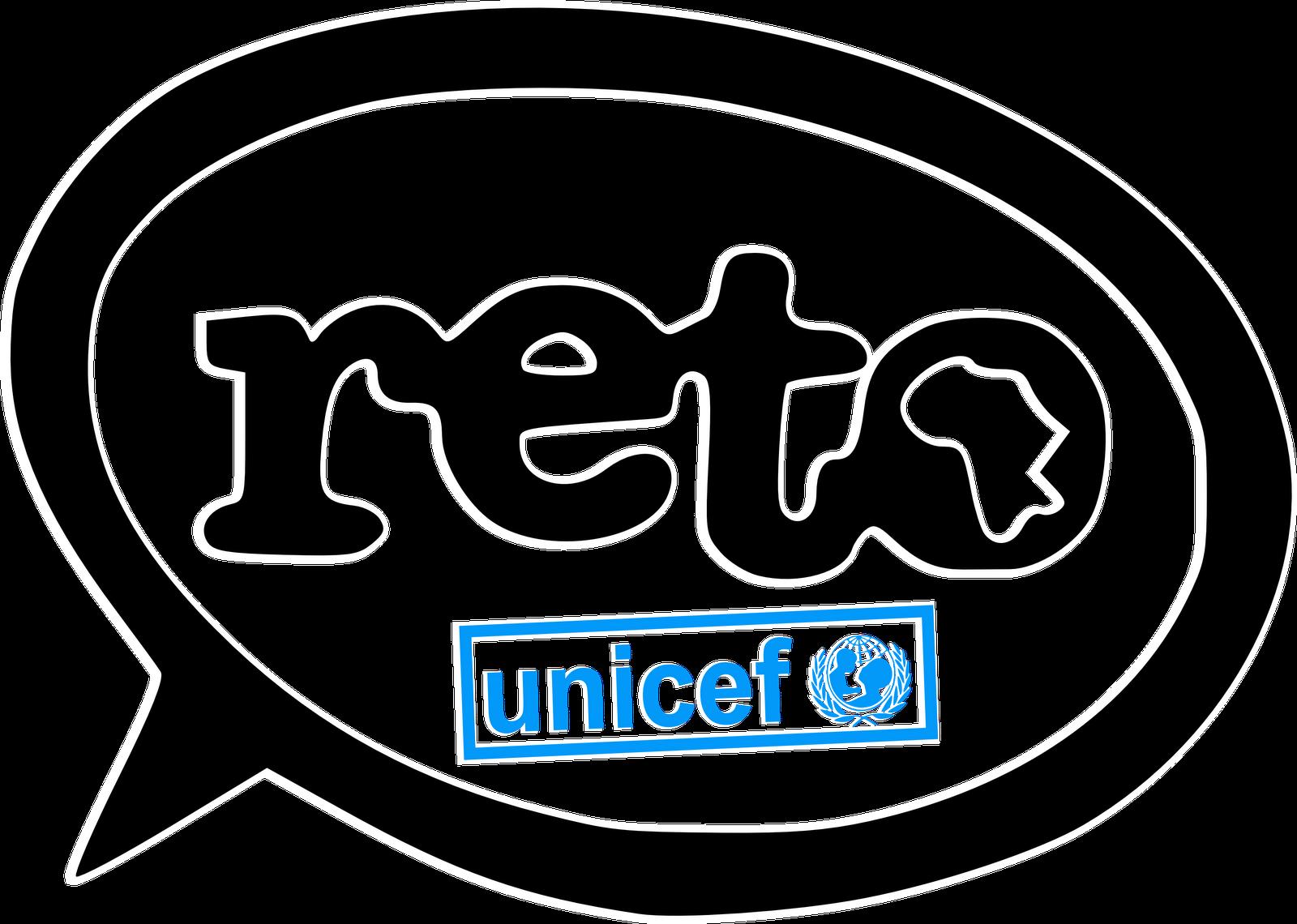 logo_reto_unicef_500