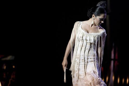 Mi Gitana: La vida de Isabel Pantoja según Telecinco