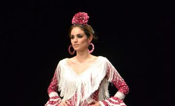 La modelo y diseñadora Claudina Mata da el salto a la televisión nacional