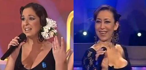 Rocío Navarro y Miriam Fontalba: dos Copleras que merecen una segunda oportunidad