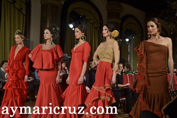 We Love Flamenco. Juan Vara