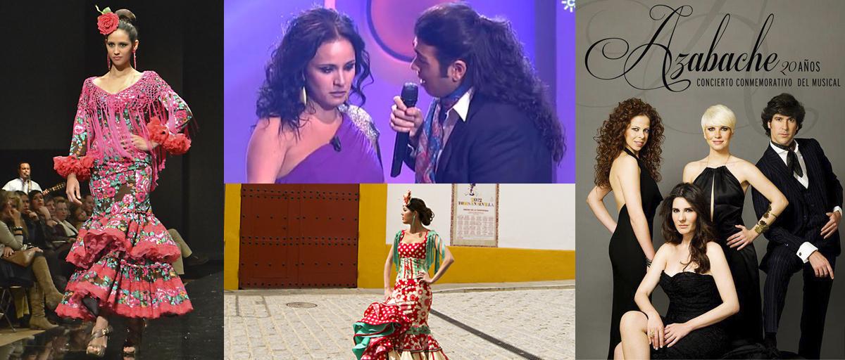 Las 25 entradas más vistas de 2012 en ¡Ay Maricrú!