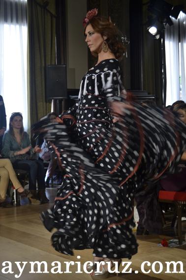 We Love Flamenco. Pol Núñez: 20 años