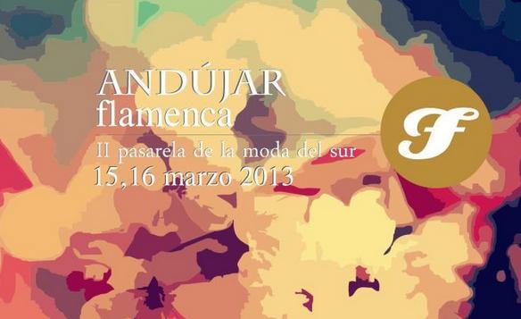 Este fin de semana se celebra Andújar Flamenca