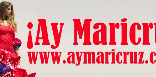 maricru sept2013 web