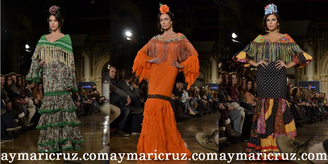 We Love Flamenco 2014. Pol Núñez: Armonía