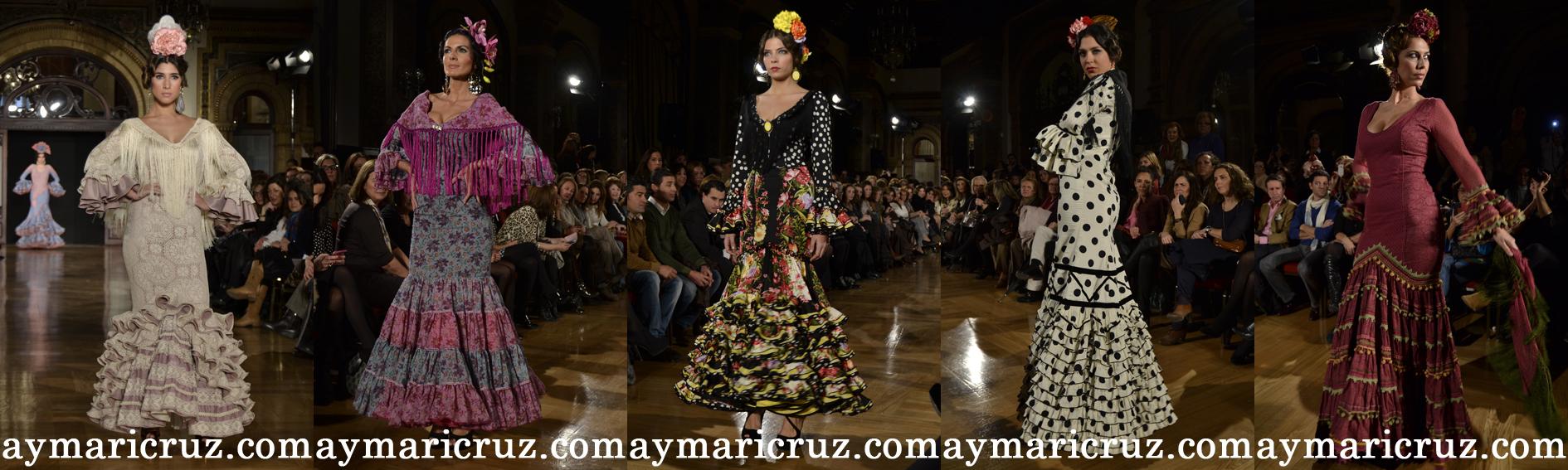 We Love Flamenco 2014: Viernes