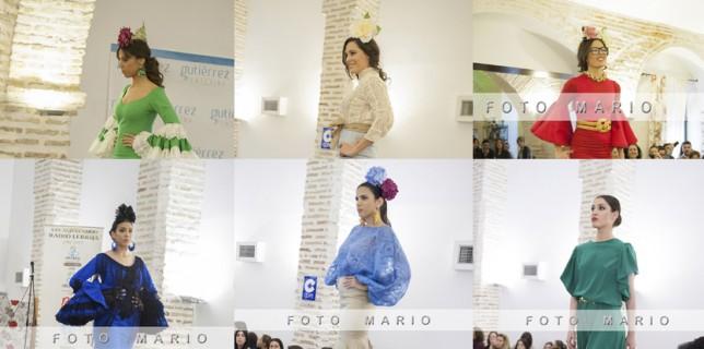 Desfile Flamenca&Fiesta Lebrija 2014 (6)