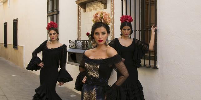 Carmen Vega Andujar Editorial (1)