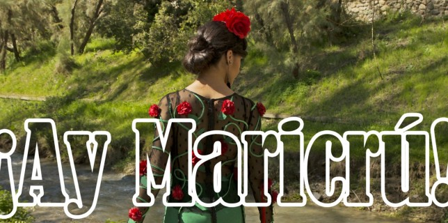 cropped-maricrú-2014-cabecera-verano-copia-fb1.jpg
