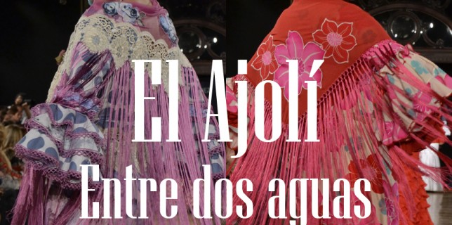 Pepe Jiménez El Ajolí We Love Flamenco 2015 51