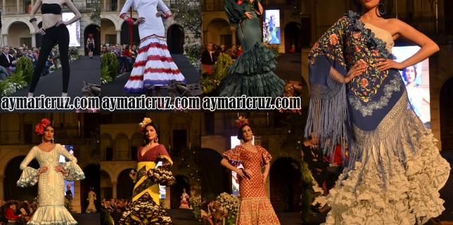 Andújar Flamenca Viernes 2015 (1)