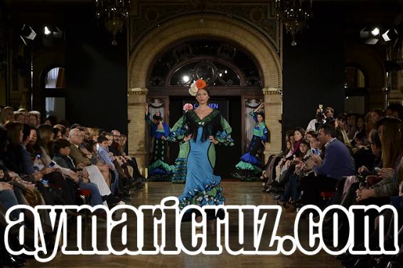We Love Flamenco pone fecha a su edición 2016