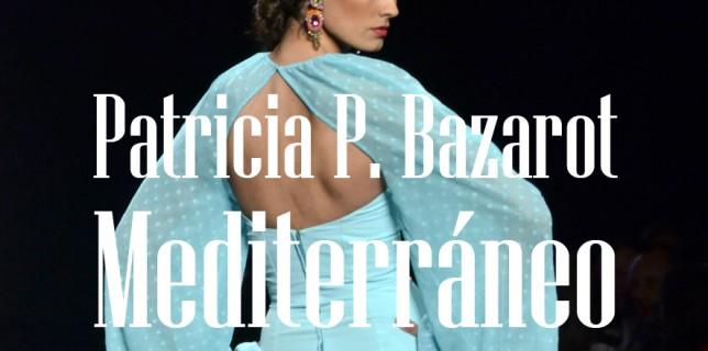Patricia Bazarot SIMOF web 2015 19