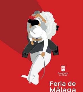 Feria de Malaga 2015