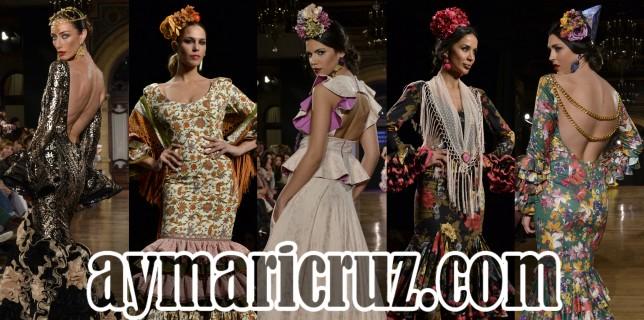 Nochevieja 2015 flamenca (1)