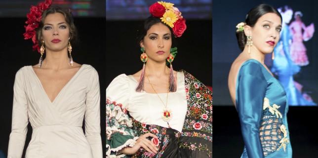 Semifinal Nóveles We Love Flamenco 2016 (17)