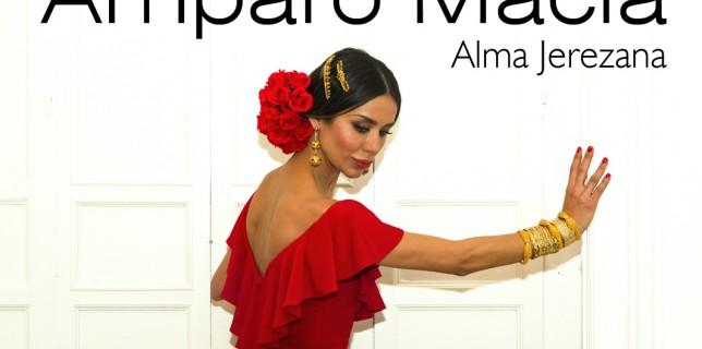 Amparo Macia Alma Jerezana Flamenca 2016 (13) copia
