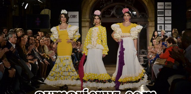 Camacho Ríos We Love Flamenco 2016 38
