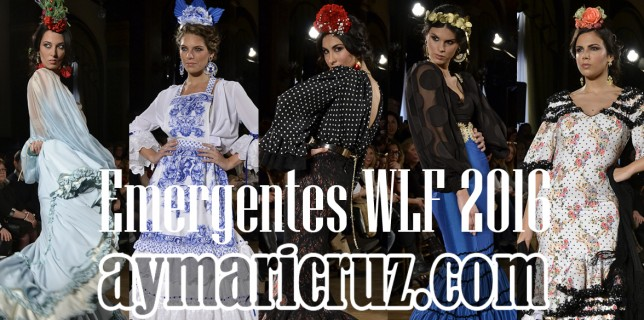 Emergentes We Love Flamenco 2016 72