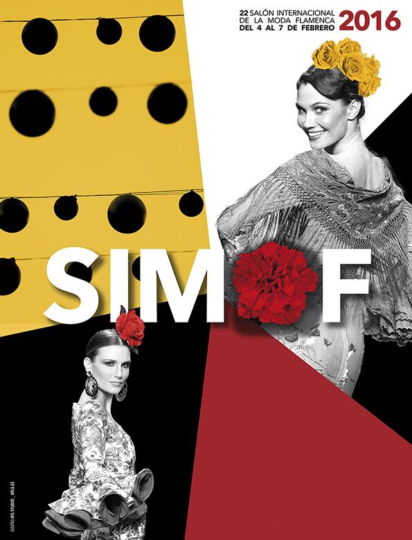 SIMOF 2016: Presentación y timing de pasarela