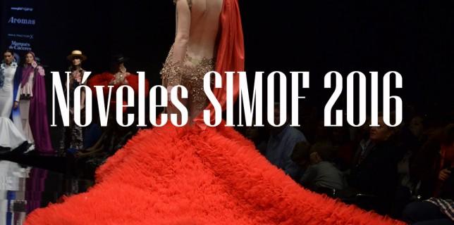 Noveles SIMOF 2016 16