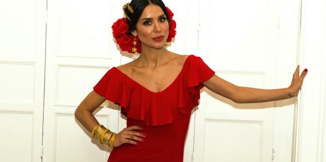 Amparo Macia Alma Jerezana Flamenca 2016 (24)