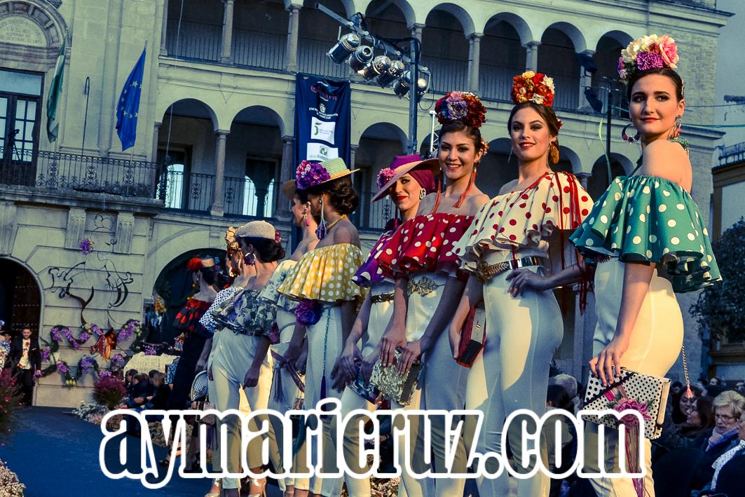 Recordando Andújar Flamenca (2ª parte)