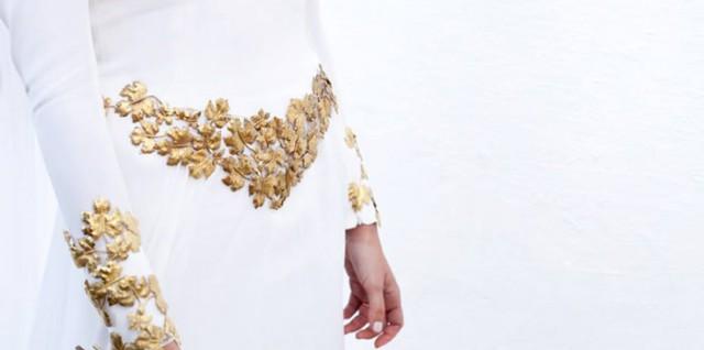 Diseño: Roberto Diz. Foto: Querida Valentina.