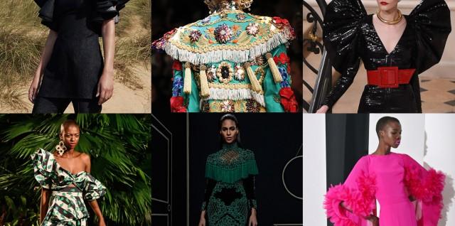 moda-flamenca-2017-moodboard-24