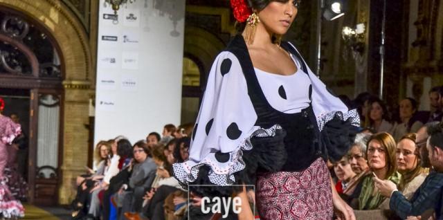 Jose Galvañ We Love Flamenco 2017 32