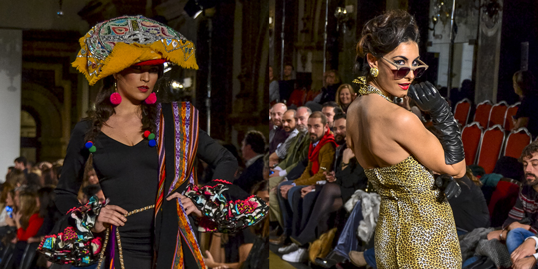 We Love Flamenco 2017. Martes