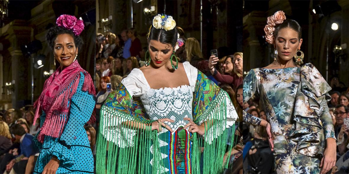 We Love Flamenco 2017. Viernes