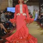 Carmen Raimundo Viva by We Love Flamenco 2017 1