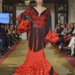 Carmen Raimundo Viva by We Love Flamenco 2017 16